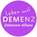 Download Demenzwegweiser